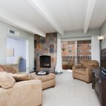 04a 150x150 Beautiful & Well Maintained Congress Park Condo