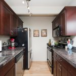 06 150x150 Beautiful & Well Maintained Congress Park Condo