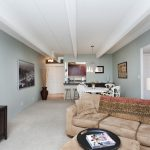 08 150x150 Beautiful & Well Maintained Congress Park Condo