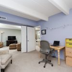 11 150x150 Beautiful & Well Maintained Congress Park Condo