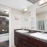 14 150x150 Beautiful & Well Maintained Congress Park Condo