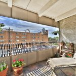 17 150x150 Beautiful & Well Maintained Congress Park Condo