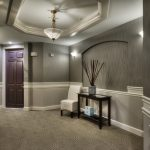 04 150x150 Sophisticated And Stylish Uptown Condo