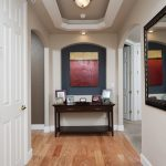 05 150x150 Sophisticated And Stylish Uptown Condo