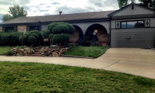 Vintage Lakewood Ranch