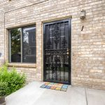 8761 W Cornell Ave Unit 1 small 003 Exterior Front Entry 666x444 72dpi 150x150 Remodeled Lakewood Townhome