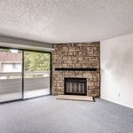 8761 W Cornell Ave Unit 1 small 004 Living Room 666x445 72dpi 150x150 Remodeled Lakewood Townhome