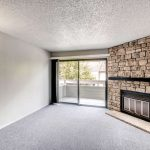 8761 W Cornell Ave Unit 1 small 005 Living Room 666x444 72dpi 150x150 Remodeled Lakewood Townhome