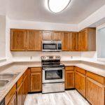 8761 W Cornell Ave Unit 1 small 010 Kitchen 666x445 72dpi 150x150 Remodeled Lakewood Townhome
