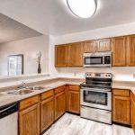 8761 W Cornell Ave Unit 1 small 011 Kitchen 666x444 72dpi 150x150 Remodeled Lakewood Townhome