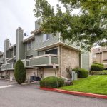8761 W Cornell Ave Unit 1 small 026 Garage 666x444 72dpi 150x150 Remodeled Lakewood Townhome