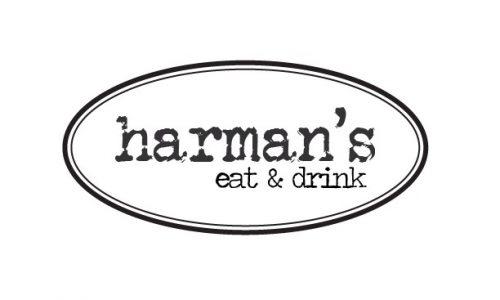 Denver Social Hour at Harman's Cherry Creek