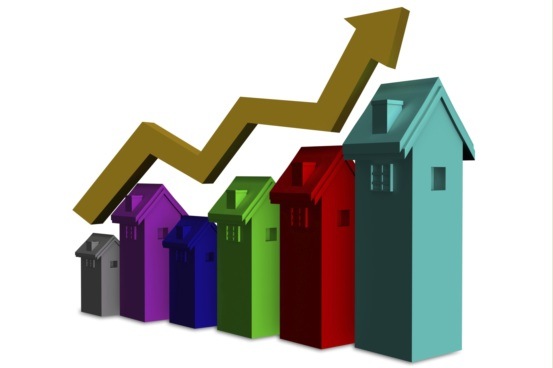 Home Prices1 The #1 Reason to Buy Right Now – THE MONEY!!