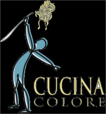 Untitled Denver Social Hour at Cucina Colore