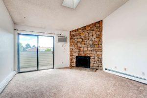 10150 E Virginia Avenue Unit small 004 9 Living Room 666x445 72dpi 300x200 10150 E Virginia Ave #3 301, Denver CO 80247