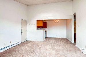 10150 E Virginia Avenue Unit small 005 8 Living Room 666x445 72dpi 300x200 10150 E Virginia Ave #3 301, Denver CO 80247