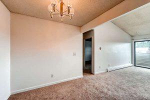 10150 E Virginia Avenue Unit small 006 11 Dining Room 666x445 72dpi 300x200 10150 E Virginia Ave #3 301, Denver CO 80247