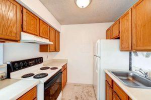 10150 E Virginia Avenue Unit small 007 7 Kitchen 666x445 72dpi 300x200 10150 E Virginia Ave #3 301, Denver CO 80247
