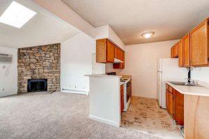 10150 E Virginia Avenue Unit small 008 13 Kitchen 666x445 72dpi 300x200 10150 E Virginia Ave #3 301, Denver CO 80247