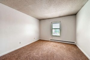 10150 E Virginia Avenue Unit small 009 2 Master Bedroom 666x445 72dpi 300x200 10150 E Virginia Ave #3 301, Denver CO 80247