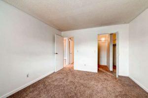 10150 E Virginia Avenue Unit small 010 4 Master Bedroom 666x445 72dpi 300x200 10150 E Virginia Ave #3 301, Denver CO 80247