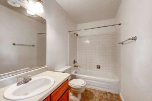 10150 E Virginia Avenue Unit small 011 12 Master Bathroom 666x445 72dpi 300x200 10150 E Virginia Ave #3 301, Denver CO 80247