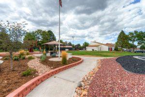 10150 E Virginia Avenue Unit small 013 10 Park 666x445 72dpi 300x200 10150 E Virginia Ave #3 301, Denver CO 80247