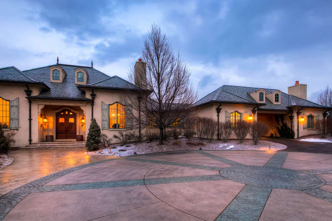 stunning french country luxury homes. French Country Luxury Estate  Lana Cordier Shelton Denver realtor