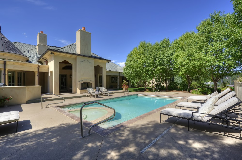43 e1455662223495 Stunning French Country Luxury