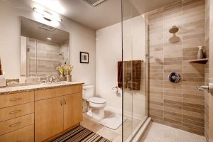 2229 Blake Street 510 Denver small 021 3 Bathroom 666x444 72dpi 300x200 Luxurious Modern Loft