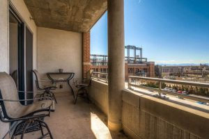 2229 Blake Street 510 Denver small 026 16 Balcony 666x445 72dpi 300x200 Luxurious Modern Loft