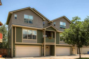 17239 W 12th Avenue Golden CO small 002 6 Exterior Front 666x444 72dpi 300x200 Townhome in sought after Golden