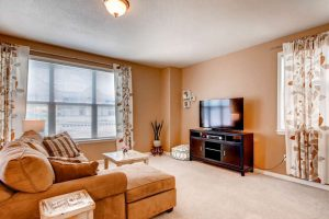 17239 W 12th Avenue Golden CO small 004 7 Living Room 666x444 72dpi 300x200 Townhome in sought after Golden