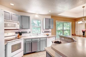 17239 W 12th Avenue Golden CO small 009 9 Kitchen 666x444 72dpi 300x200 Townhome in sought after Golden