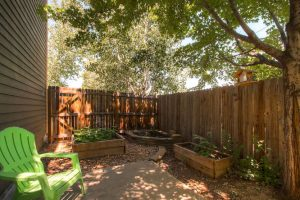 17239 W 12th Avenue Golden CO small 023 22 Patio 666x444 72dpi 300x200 Townhome in sought after Golden