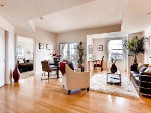 300 W 11th Ave Denver CO 80204 MLS Size 002 17 Living Room 2048x1536 72dpi 300x225 Luxurious Prado Condo