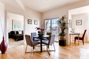 300-w-11th-ave-denver-co-80204-small-005-18-dining-room-666x444-72dpi