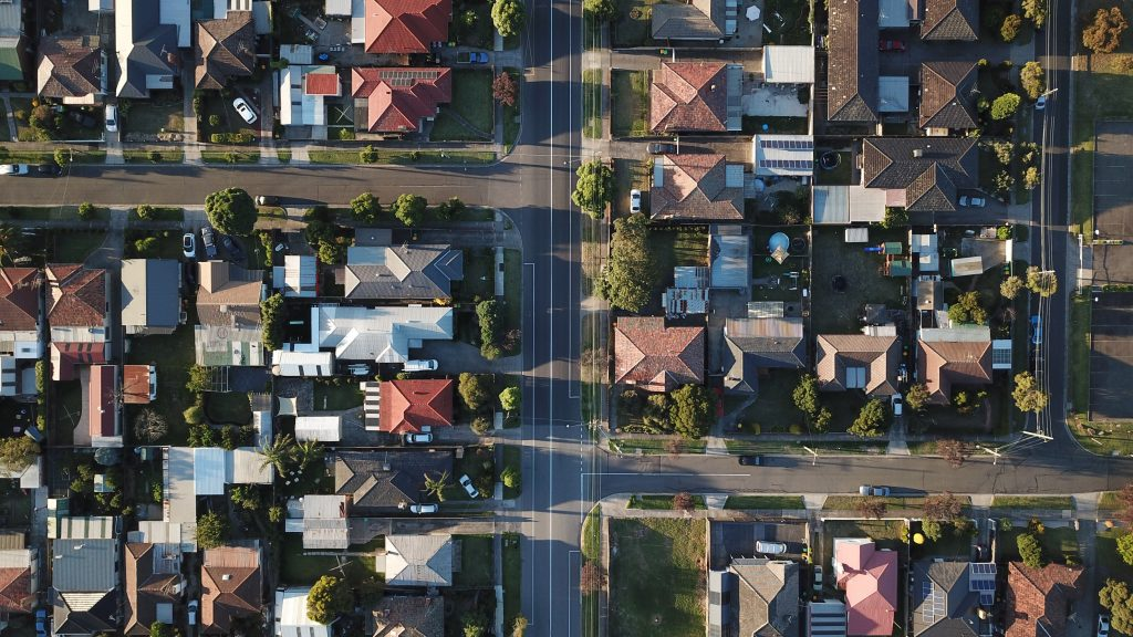 Denver Metro housing market