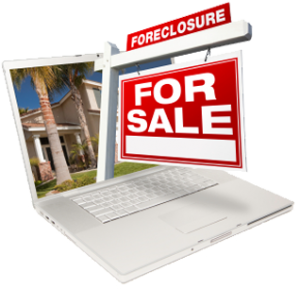 foreclosure-listings-online