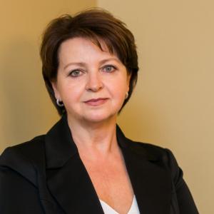 Elena Masilo