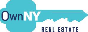 Own NY Logo