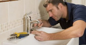 Should you do repairs before selling?