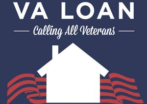 About VA Loans