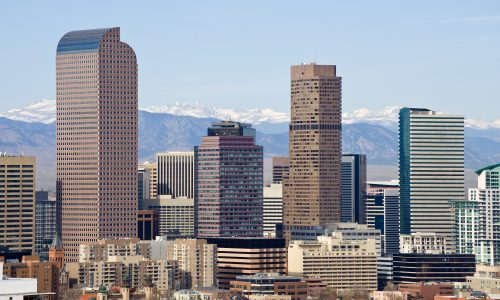 "8 Reasons U.S. News Named Denver ""The Best Place to Live in America"""