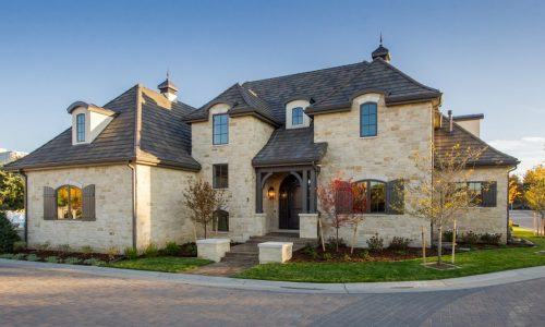 Colorado's Luxury Markets demonstrate year-end growth