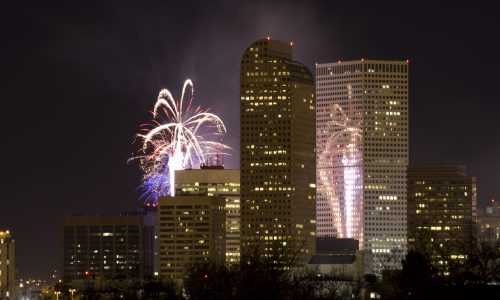 5 Fabulous Ways to Celebrate Independence Day in Denver