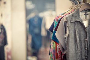 second-hand-clothes-consignment-shops