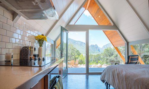 a-frame-home-interior-colorado
