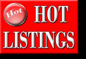 VIP HOt Listings