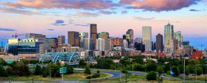 Denver Colorado Fun Facts!